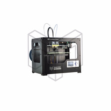 Newest High Quality Multifunction 3D Printer,desktop 3D printer