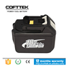 Makita 18v 6ah lithium power too battery for replacement lithium cordless drill Makita LXT400
