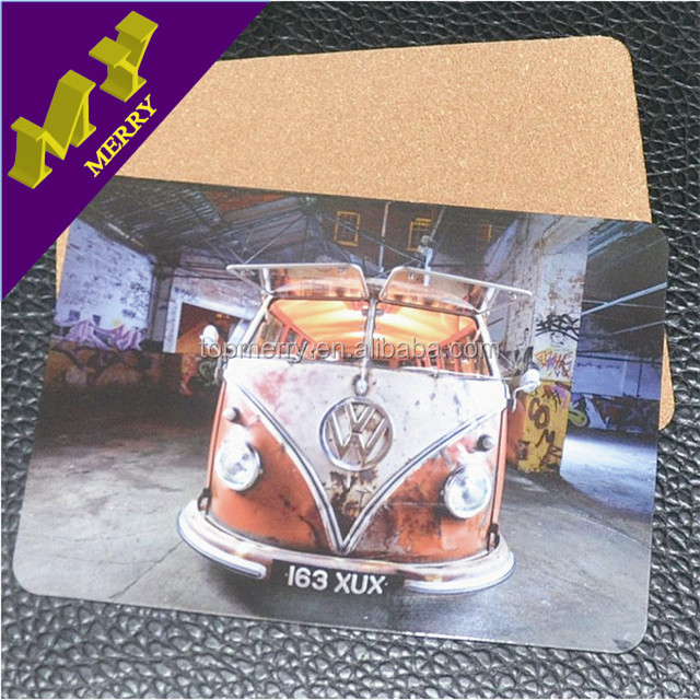 Price-off promotions blank hot food wood table mat on sale