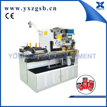 Food Can Making Machinery/Equipment / Automatic seam welder/welding machine