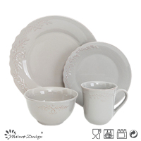 modern japanese porcelain tableware fancy hotel & restaurant crockery tableware