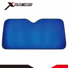Xracing NM50026160 sunshade,car electric sunshade,car sunshade for front window