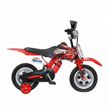 Cheap price wholesale child small bicycle for sale