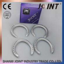 JOINT China Factory wholesale aluminum Horseshoe
