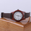 Custom Made China Wholesale Japan Movt Quartz Hand Watch