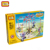 LOZ DIY Mini Series Toys Plastic Construction Set china toys with big discount