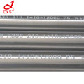 Reasonable price 23mm tube stpg370 seamless carbon steel pipe