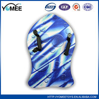 High quality cheap bodyboards