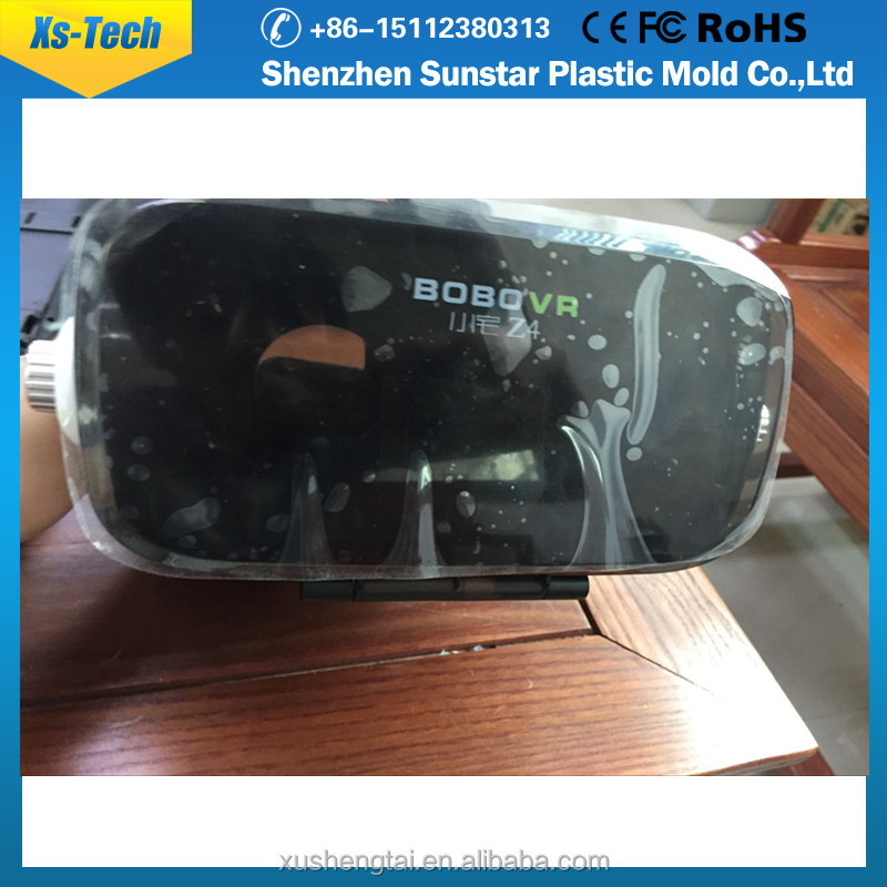 vrs 3d video glasses www.google.com google. com