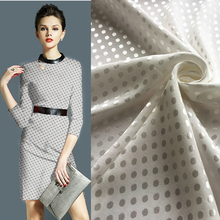 2018 hot sale cheap china factory custom textile 100% viscose fabric Jacquard style fabric
