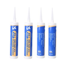 Good Adhesion Liquid Silicone Gel for Electronic
