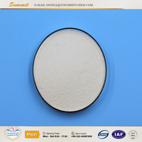 Best Selling Polyanionic Cellulose for Oil Drilling