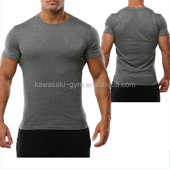 Tank Top Men Gym Custom, Gym Clothing Men, Wholesale Fitness Clothing Men Compression Wear