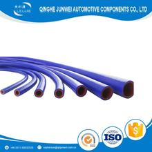 Best Quality Rubber Air Hose/air Conditioning Flexible Hose