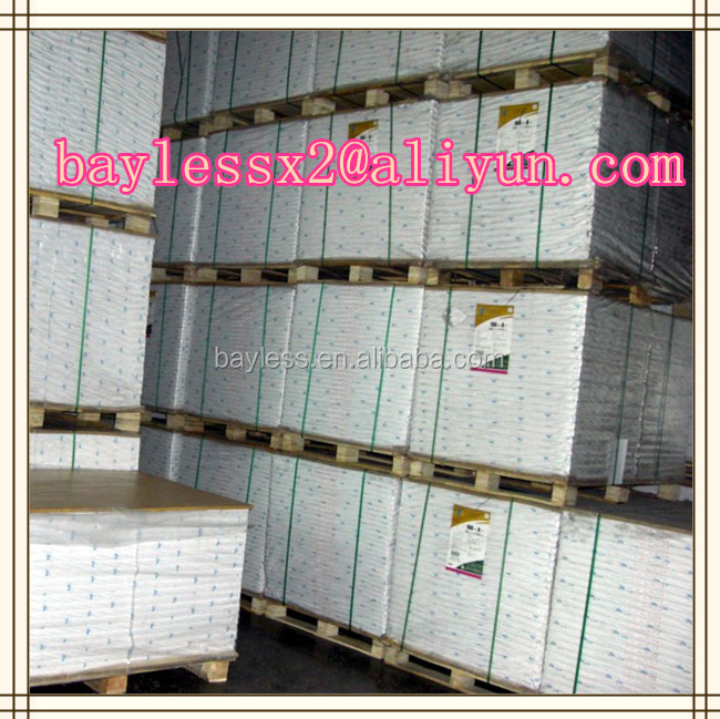 woodfree offset paper in indonesia paper prices for yellow tracing paper