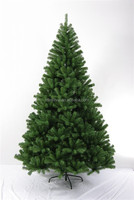 New 5 feet 6 feet 7 feet artificial colorful christmas tree