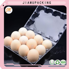 quality bulk egg cartons for sale, plastic egg tray price for 12 cavities