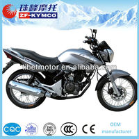 zf-kymco cheap china motorcycle 250cc motocross bike ZF150-3