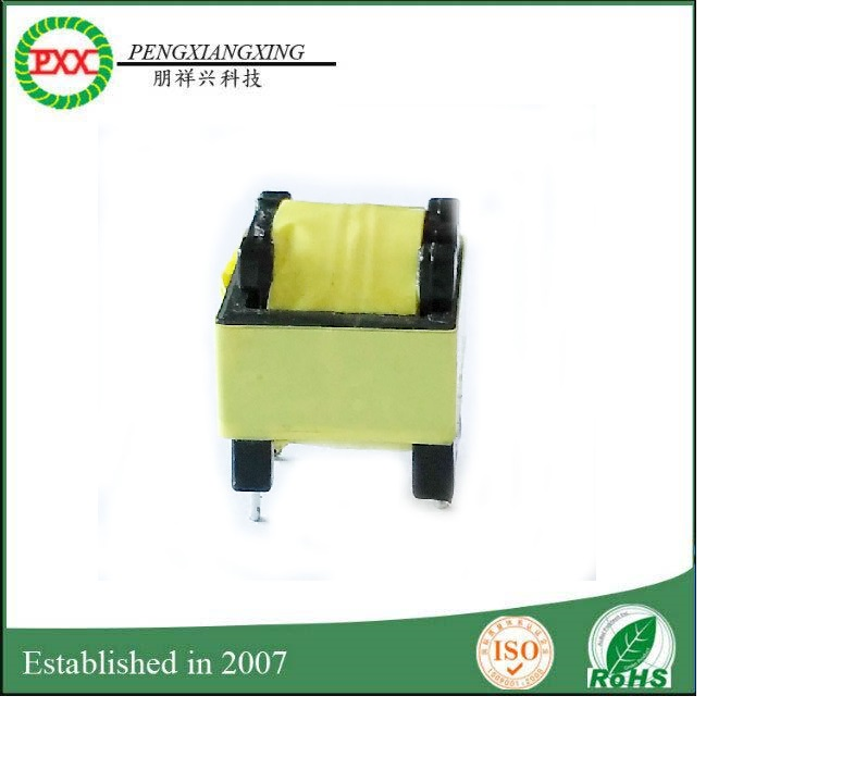 EE13 Good Quality High Voltage Switching Power High Frequency Transformer Price inductor for monitor