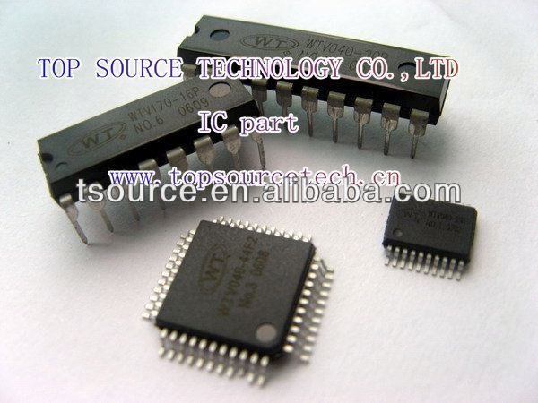 Original New IC BTA24-600BW
