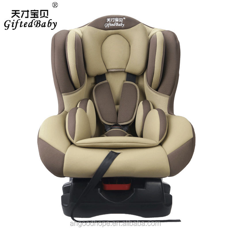 2014 new hot sell racing seat racing game seat