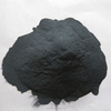 High Grade Refractory Material Black Silicon