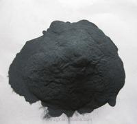 High Grade Refractory Material-Black Silicon Carbide