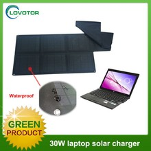 5V USB solar charger sunpower charger for macbook