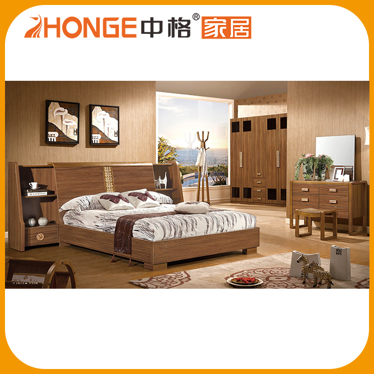 Bedroom Furniture Sets 2013 luxury mdf bedroom furniture set,wardrobe,night stand / latest