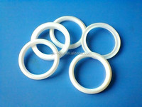 PTFE (Teflon) Piston Packing Rings/ PTFE Sealing Rings