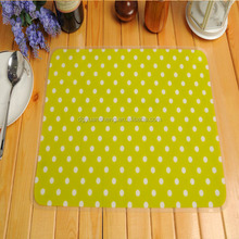 manufacturer recycled antistatic table mats plastic wholesale