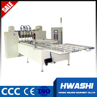 Welding Wire cross Mesh Machinery Welder