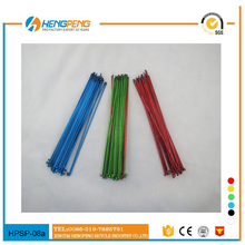 factory directiy hot selling color spokes for dirt bike from china