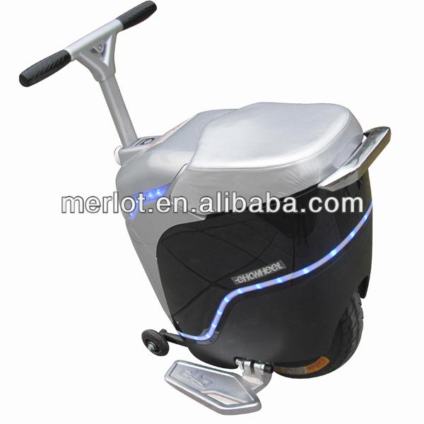 ein rad billige selbst balance elektro einrad mit pedalen. Black Bedroom Furniture Sets. Home Design Ideas