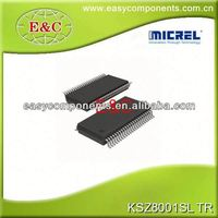 In stock New KSZ8001SL TR IC best price in stock