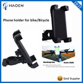 Outdoor Sports Motorcycle Bicycle MTB Bike Handlebar Mount Holder Universal For Cell Phone GPS