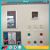 Best seller strong usability affordable fair 6kv switchgear