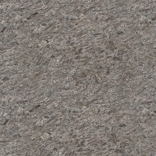 Cheap price natural stone granite for building material
