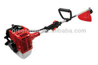 grass trimmer for garden