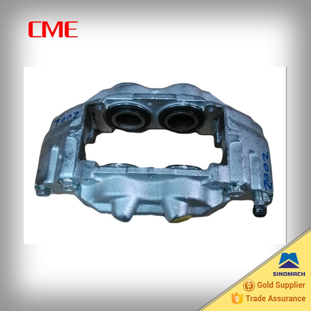brake caliper for Land Cruiser OE#47750-0K180