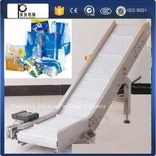 ISO9001 approval professional manufacturer bag packaging filling machine distributer in lebano