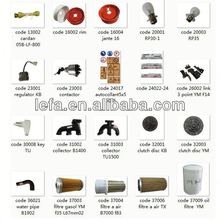 Farm Tractor Spare Parts cycling gear manufacturer