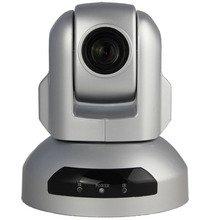 SMTSE conference system Camera HDMI HD-SDI video utput 10X Optical Zoom 2.0 Megapixel HD video conferencing camera(SCV-HD380-K2)