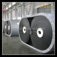 heat resistant conveyor belt/Nylon conveyor belt
