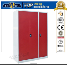 Hight Quality Products Malaysia Bedroom Cupboards Design
