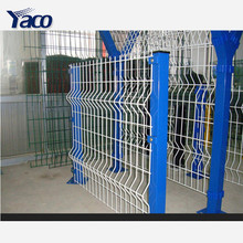 Wholesale alibaba cheap prefab fence panels