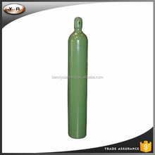 O2 bottle/portable oxygen cylinder for sale
