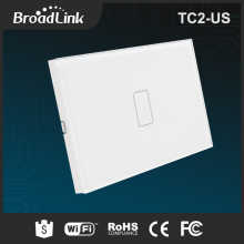 BroadLink TC2 US standard infrared remote control light switch