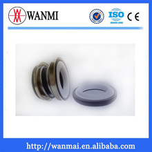 Pump shaft seal spare parts,ceramic sealing ring,stationary and rotary seal ring