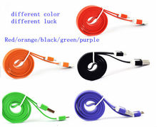 factory price usb charger cable with great price